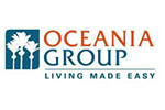 Oceania Group