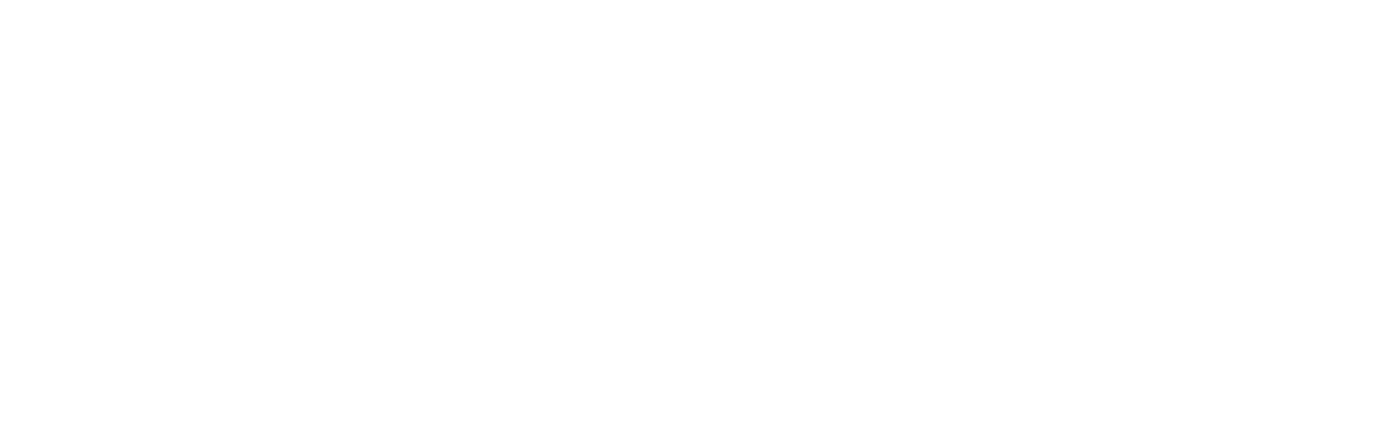 pond and aquarium services-word-cloud